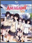 Amagami: Complete Collection (blu-ray Disc) (2 Disc) 25842594