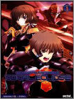 Muv Luv Alternative: Collection 1 (DVD) (3 Disc)