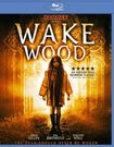 Wake Wood [blu-ray] 2584264