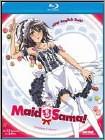 Maid Sama (blu-ray Disc) (2 Disc) 25842703