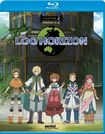 Log Horizon: Collection 2 [2 Discs] [blu-ray] 25842749