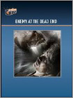 Enemy at the Dead End (DVD) 2010