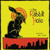 From the Rabbit Hole [LP] [PA] - Various - VINYL