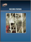 Missing Person (DVD) 2009