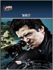 Target (DVD) 2006
