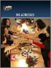 Actresses (DVD) 2009