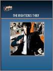 The Righteous Thief (DVD) 2009
