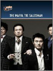 The Mafia, the Salesman (DVD) 2007