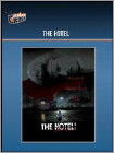 The Hotel! (DVD)