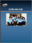 Lifting King Kong (DVD) 2009