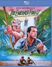 The Emerald Forest [blu-ray] 25846168