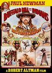 Buffalo Bill And The Indians, Or Sitting Bull's History Lesson (dvd) 25846186