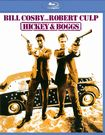 Hickey And Boggs [blu-ray] 25846219