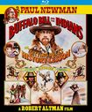 Buffalo Bill And The Indians, Or Sitting Bull's History Lesson [blu-ray] 25846237
