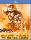 The Missouri Breaks [blu-ray] 25846255