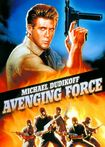Avenging Force (dvd) 25846341