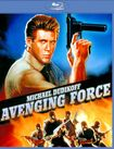 Avenging Force [blu-ray] 25846387