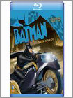 Beware The Batman: Dark Justice - Season 1 Part 2 (blu-ray Disc) 25847176