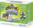 Cheap Video Games Stores Nintendo - Wii U With Skylanders: Swap Force - White