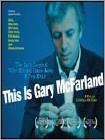 This Is Gary McFarland... [CD & DVD] [Digipak] (DVD) (2 Disc)