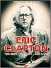 Eric Clapton: The Best, the Rest, the Rare - A Music Documentary (DVD) (Eng)