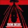 From Inside [LP] - VINYL - Original Soundtrack Special