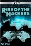 Nova: Rise Of The Hackers (dvd) 25870135