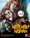 Werewolf Woman [blu-ray] 25870414