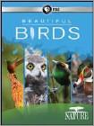 Nature: Beautiful Birds (DVD) (4 Disc) (Boxed Set)