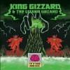 I'm in Your Mind Fuzz [LP] - VINYL