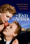 The End Of The Affair (dvd) 25874237