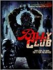 Billy Club (DVD) (Eng) 2013