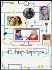 Cyber-Seniors (DVD)