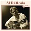 Al Di Meola Collection - CD