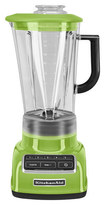 KitchenAid - Diamond 5-Speed Blender - Green Apple