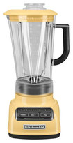 KitchenAid - Diamond 5-Speed Blender - Majestic Yellow
