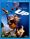 Up [2 Discs] [blu-ray/dvd] 2589001