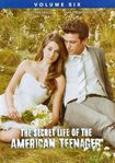 The Secret Life Of The American Teenager, Vol. 6 [3 Discs] (dvd) 2589038