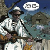 Tell 'Em I'm Gone [LP] - VINYL