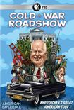 American Experience: Cold War Roadshow [dvd] [english] [2014] 25890985