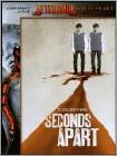 Seconds Apart (DVD) (Enhanced Widescreen for 16x9 TV) (Eng) 2010