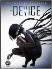 The Device (DVD) (Enhanced Widescreen for 16x9 TV) 2014