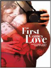 First Comes Love (DVD) (Enhanced Widescreen for 16x9 TV) (Eng)