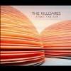 Steal the Sky [Digipak] - CD
