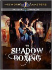 The Shadow Boxing (DVD) 1979