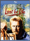 Lust for Life (Blu-ray Disc) 1956