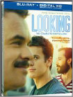 Looking: The Complete First Season [2 Discs] (blu-ray Disc) 25899433