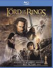 The Lord Of The Rings: The Return Of The King [with Battle Of The Five Armies Movie Cash] [blu-ray] [eng/spa] [2003] 25899759