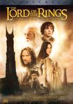 The Lord Of The Rings: The Two Towers [2 Discs] (dvd) 25899768