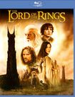 The Lord Of The Rings: The Two Towers [2 Discs] [blu-ray] 25899913